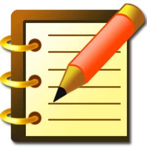 Write my essay for free app